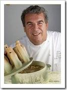 chef-corelli