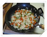 condimento-per-pollo-al-pepe-nero