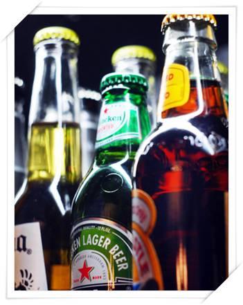 data-scadenza-birra
