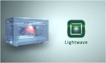 forni lightwave