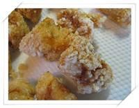 pollo-fritto