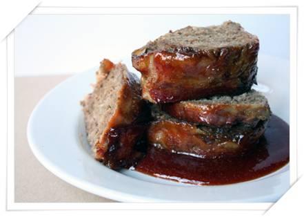 Come fare un buonissimo polpettone di carne?