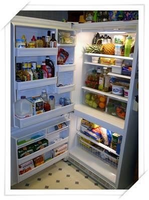 pulizia-del-frigoriferojpg