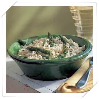 riso-agli-asparagi