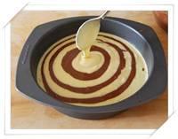 torta-zebra-composizione2