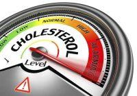 colesterolo 280